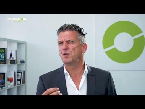 Bloopers jaaroverzicht 2019 corspronk.nl