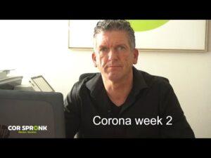 coronacrisis-week-2