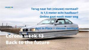 corona-week-13-back-to-the-future